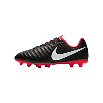 Nike Jr Legend 7 Club FG, Zapatillas de fútbol Sala Unisex Niños: Amazon.es: Zapatos y complementos