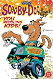 Scooby Doo VOL 01: You Meddling Kids! (Scooby-Doo (Graphic Novels))