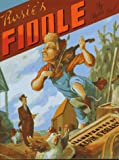 Rosie's Fiddle, Phyllis Root, 0688128521