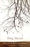 Dog Heart, Breyten Breytenbach, 0151004587