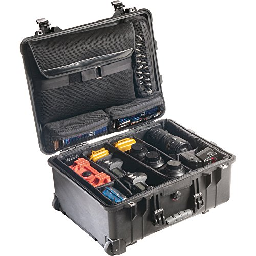 pelican-carrying-case-for-multiple-device-retail-packaging-black