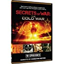Secrets of War: The Cold War