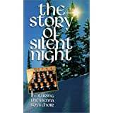Story of Silent Night