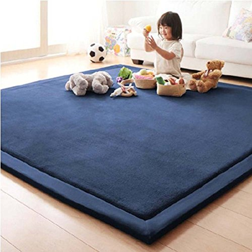 Price Tracking For Hiltow World Rug Kids Rug Child Game
