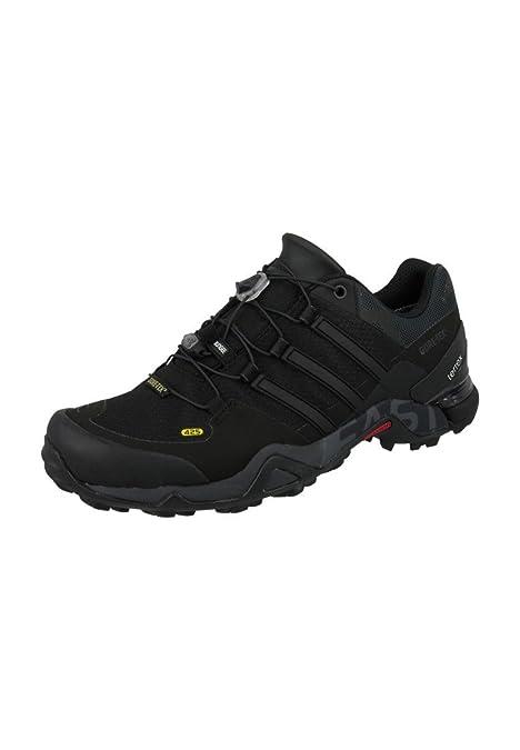 adidas la trainer zapatillas azul oscuro azul blanco 75975