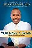 Throughout his life, renowned neurosurgeon Dr. Benjamin Carson has needed to overcome many obstacles: His father leaving the family; being considered stupid by his classmates in grade school; growing up in inner-city Detroit; and having a violent ...