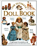 Ultimate Doll Book, Goodfellow, 1586632345