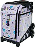 ZUCA Bag Peace review