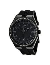 Armani AX1217 Mens Classic Wrist Watches