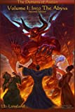 Into The Abyss (Demons of Astlan) (Volume 1)