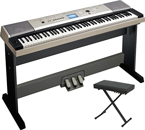 yamaha-ypg-535-88-key-portable-grand-piano-packages-advanced-home-package