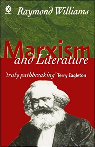 Marxism Facts, information, pictures, Encyclopedia com.