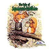 Bargain Audio Book - The Tale of Squirrel Nutkin