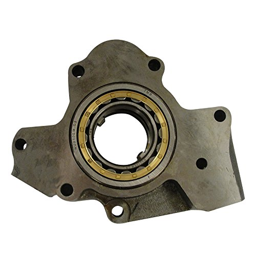 New Oil Pump For  Tractor 1520 2130 2440 2630 2640 - John Deere AR96664