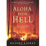 Aloha from Hell: A Sandman Slim Novel ~ Richard Kadrey