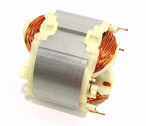 Bosch Parts 1614220178 Field