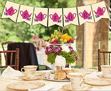Amazon Com Ideas From Boston Tea Party Banner Decoration