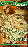 O Greenest Branch! (Book I of Water!)