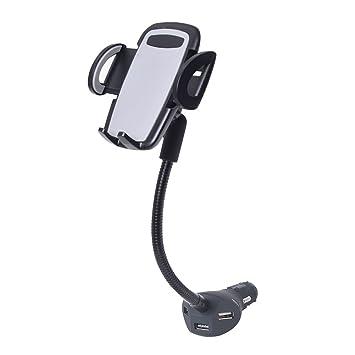XFAY HX-102 support voiture smartphone/Support