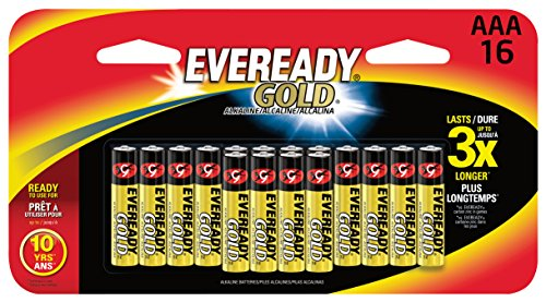 eveready-gold-alkaline-batteries-aaa-in-family-pack-16-count