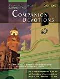 Standard Lesson Commentary Companion Devotions, , 0784716110