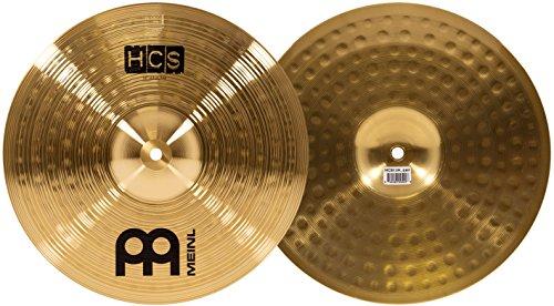 Meinl Cymbals HCS13H 13