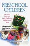 Preschool Children, , 1626186693