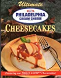 Ultimate Cheesecakes