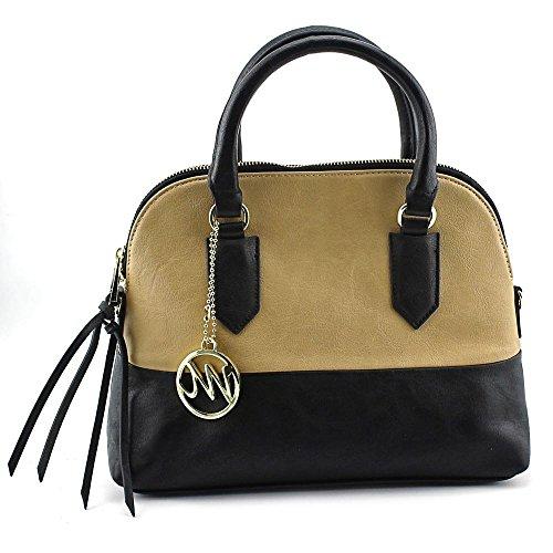 emilie-m-cheri-dome-satchel-top-handle-bag-sesame-one-size
