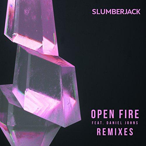 open-fire-feat-daniel-johns-enschway-remix