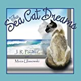 img - for The Sea Cat Dreams book / textbook / text book
