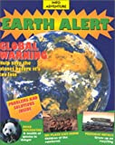 Earth Alert, Claire Watts and Robert Nicholson, 1587281066