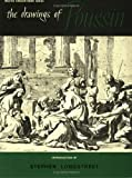 The Drawings of Poussin, Nicolas Poussin, 0875051804