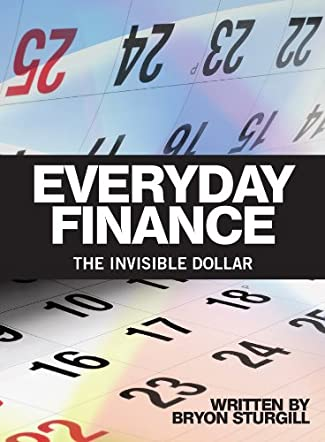 Everyday Finance