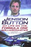 Jenson Button, Jenson Button and David Tremayne, 059304875X