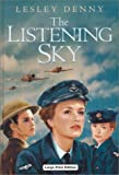 The Listening Sky, Lesley Denny, 0708947352