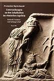 Untersuchungen an den Lokalkulten im romischen Aquileia : Herkunft, Funktion und Anhangerschaft, Wojciechowski, Przemyslaw, 351508200X