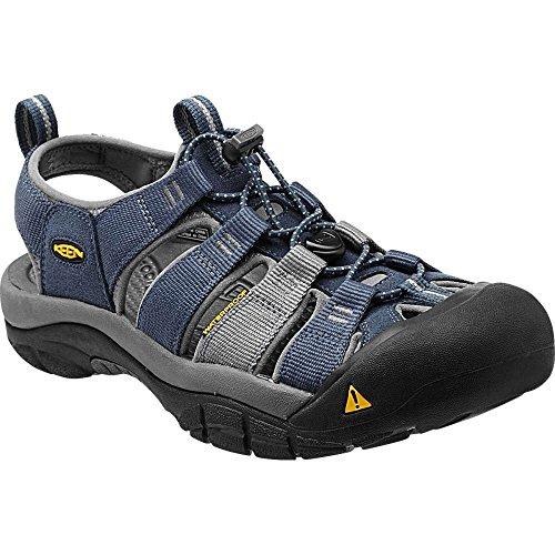 インタネットを見る静的インタネットを見る(キーン) Keen メンズ シューズ?靴 サンダル KEEN Newport H2 Sandals [並行輸入品]