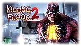 Killing Floor 2 [Online Game Code]