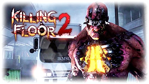 killing-floor-2-digital-deluxe-online-game-code