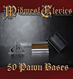 Pawn Bases