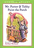 Mr. Putter & Tabby Paint the Porch - Best Reviews Guide