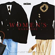 Women's Wardrobe (Chic Simple)