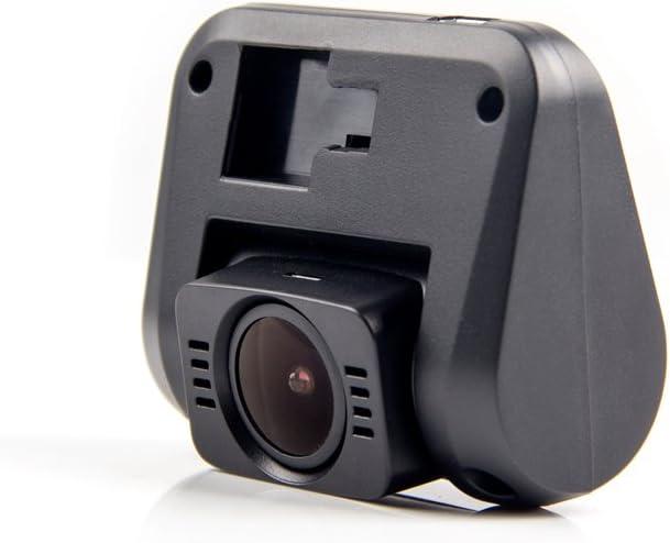 VIOFO A129 Plus Rear Camera