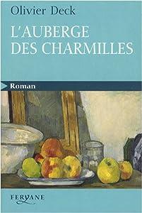 """Afficher """"L'auberge des charmilles"""""""