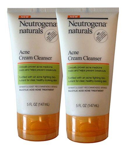 natural acne cream - 8