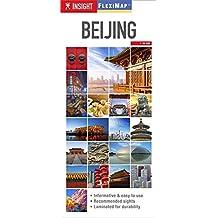 Insight FlexiMap: Beijing
