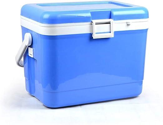 Compra GYH Refrigerador/Caja Seca, refrigerador portátil, Vacuna ...