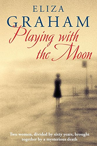 Download Playing with the Moon ebook