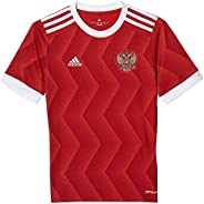 adidas Home Replica Youth Jersey